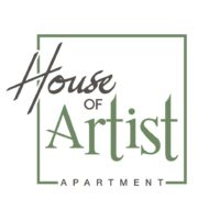 House of artist Logo